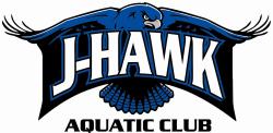 J-Hawk Aquatic Club Spring Swim Lessons (Read Instructions BELOW Class Options)
