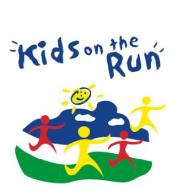 MCRRC Kids on the Run