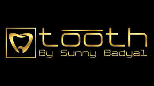 Tooth By Sunny Badyal