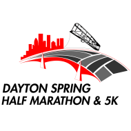 Dayton Spring Half Marathon & 5K