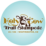 Holy COW Trail Stampede