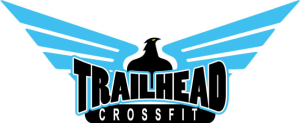 Trailhead CrossFit