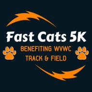 Fast Cats 5K Run/Walk