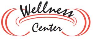 WVWC Wellness Center