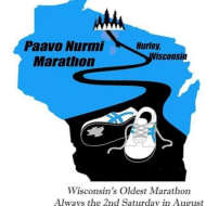 Paavo Nurmi Marathon and Pursuit