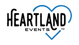 Heartland Events
