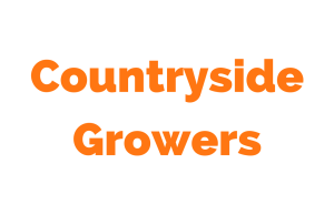 Countryside Growers