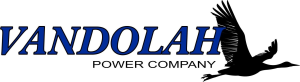Vandolah Power Company