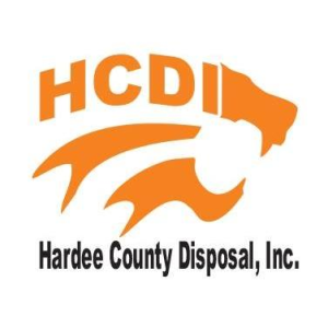 Hardee County Disposal