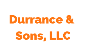 Durrance & Sons, LLC