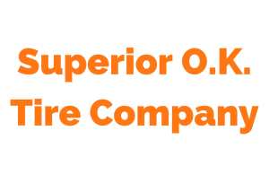 Superior O.K. Tire Company
