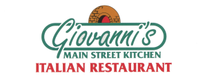 Giovanni's Main Street Kitchen