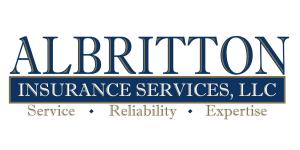 Albritton Insurance