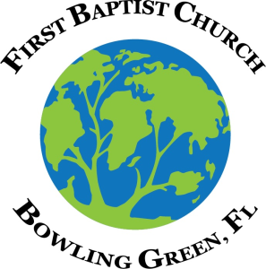 First Baptist Church of Bowling Green