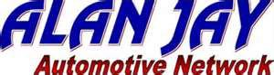 Alan Jay Automotive