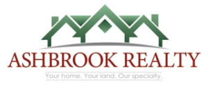 Ashbrook Realty