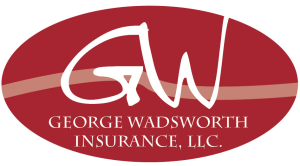 George Wadsworth Insurance