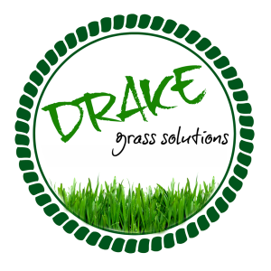 Drake Grass Solutions