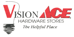 Vision Ace Hardware