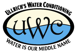 Ullrich's Water Conditioning Services