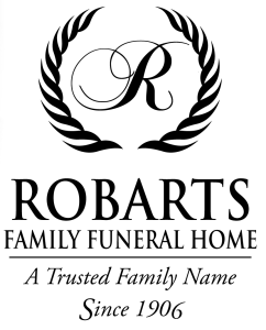 Robarts Family Funeral Home