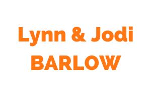 Lynn & Jodi Barlow
