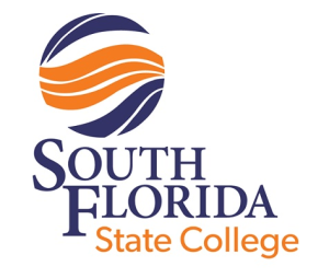 South Florida State College
