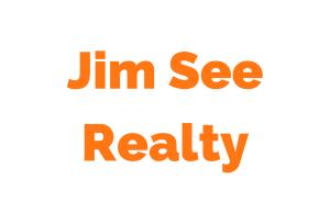 Jim See Realty