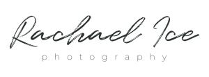 Rachael Ice Photography