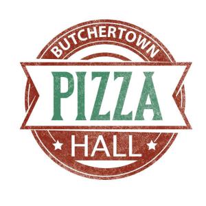 Butchertown Pizza Hall