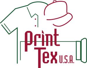 Print Tex USA