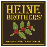 Heine Brothers'