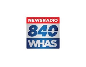 NEWSRADIO 840 WHAS