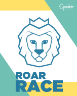 Opendoor School Annual Roar Race