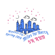 Miles for Mercy 5K Run/Walk