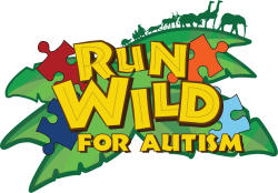 9th Annual Run Wild for Autism 5K & 1 Mile Fun Run & Walk