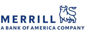 BANK OF AMERICA MERRILL