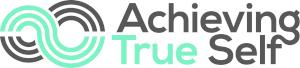ACHIEVING TRUE SELF