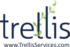 TRELLIS SERVICES