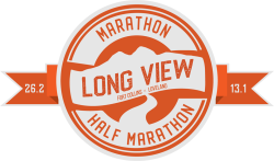 The Long View Marathon