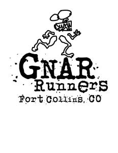 Gnar Runners