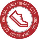Sweetheart City Racing