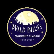 Wild Billy's Midnight Classic (Overnight Relay)