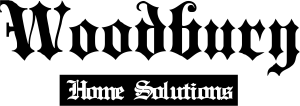 Woodbury Home Solutions, LLC