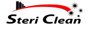 Steri Clean