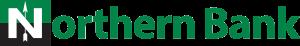 Northern Bank & Trust Company