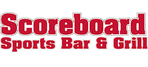 Scoreboard Sports Bar and Grill