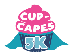 Cup-Capes 5K
