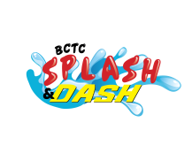 BCTC Splash & Dash
