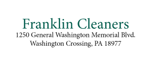 Franklin Cleaners